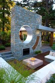 interior agreeable modern landscape design for small landscaping