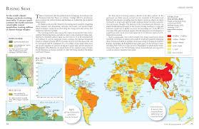 the atlas of coasts u0026 oceans myriad