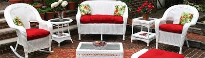 Best Outdoor Wicker Patio Furniture How To Find The Best All Weather Outdoor Wicker Patio Furniture