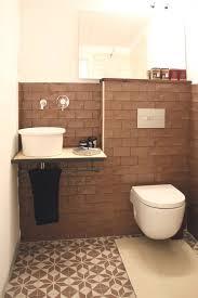 badezimmer ideen braun wohndesign 2017 herrlich attraktive dekoration badezimmer ideen