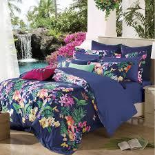 duvet covers u0026 comforters u2013 aki home com