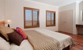 plantation shutters half price shutters