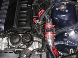 bmw e46 330i engine specs 6 best mods for e46 bmw 325i 328i 330i 1999 2006