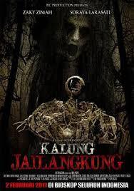 film setan jelangkung kalung jailangkung wikipedia bahasa indonesia ensiklopedia bebas