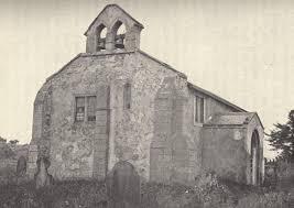 bradford william mayflowerhistory