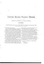 patent us271341 ointment google patents