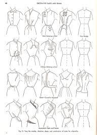dress pattern without darts 210 best sewing darts images on pinterest sewing patterns sewing