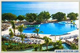 jamaica iberostar rose hall beach hotel
