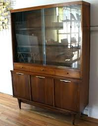 small china cabinet for sale small china cabinet hutch corner buffet and hutch kitchen modern