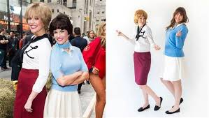 61 awesome last minute halloween costume ideas today com