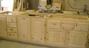 decor knotty pine cabinets pleasing knotty pine kitchen cabinets