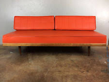 Mid Century Daybed Mid Century Daybed Ebay