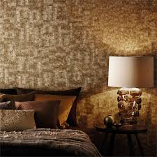 Wall Coverings For Bedroom Anthology 01 Collection Creative Wallcoverings For Harlequin Print