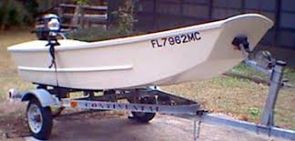 Wooden Jon Boat Plans Free by 12 Foot Jon Boat Duck Hunting Jon Boat Build A Duck Boat
