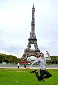 Who Designed The Eiffel Tower 21 Eiffel Tower Facts U2014 The Not So Innocents Abroad