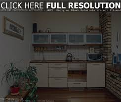 open kitchen design kitchen design ideas