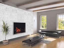 pareti particolari per interni rivestimenti in pietra per interni rivestimenti scegliere