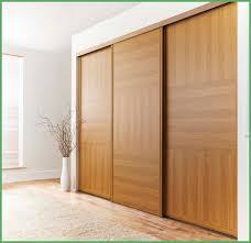 wooden sliding wardrobe doors wooden sliding wardrobe doors uk