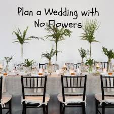 Non Flower Centerpieces For Wedding Tables by 78 Best Non Floral Centerpieces And Bouquets Images On Pinterest