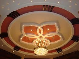inspirations pop design for hall without false ceiling art gallery