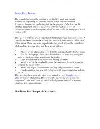 Best Sample Resume Format by Sample Resume Format Resume Free Download Template