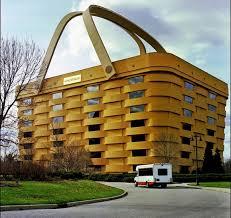 amazing buildings 36 incredible building designs