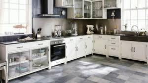 maison du monde meuble cuisine meuble de cuisine maison du monde