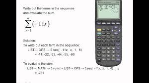 calculus single variable 4ed hughes hallett gleason mccallum et al