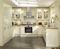 ivory kitchen ideas burford gloss ivory if only ivory kitchens and