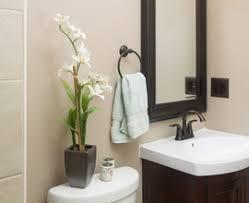bathroom bathroom designs bathroom photos tiny bathroom part 52