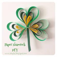 imagination station got rainbows try these st patricks day crafts