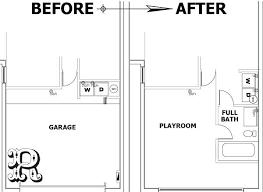 garage conversion south hamsgarage plans designs uk u2013 venidami us