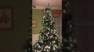 christmas tree youtube
