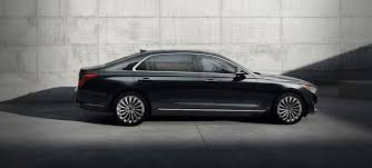 how much does hyundai genesis cost genesis g90 the luxury midsize sedan genesis usa