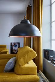 Wohnzimmerlampe H Fner Die Besten 25 Leuchtmittel E27 Ideen Auf Pinterest Glühbirne