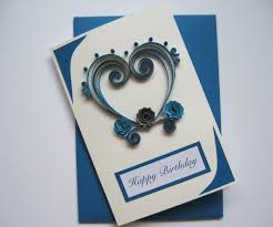 birthday card ideas for him images free birthday cards