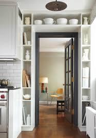 lighting ideas for kitchen kitchen useful kitchen storage ideas for kitchen design