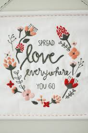 Valentine S Day Wall Decor Diy by 534 Best Holidays Valentine Images On Pinterest Valentine