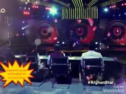 arian love com mansoor arian and sahar arian love tim youtube