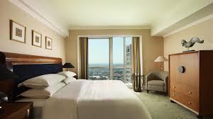 room categories at sheraton surabaya hotel u0026 towers