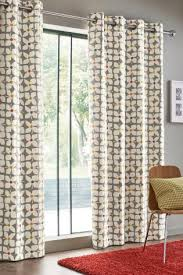 Floral Lined Curtains Buy Curtains And Blinds Curtains Floral Lined From The Next Uk