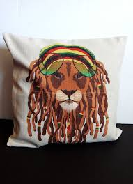 African Safari Home Decor African Pillowcases U2013 The Blacker The Berry