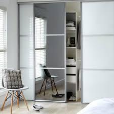 Bandq Bedroom Furniture Bedroom Furniture Bedroom Storage Diy At B Q