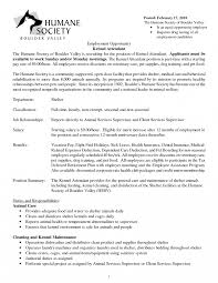 invoices pet care invoice template kennel technician resume sample