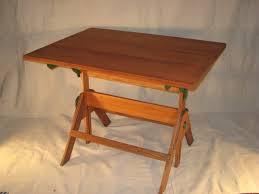 Drafting Table Tools Small Drafting Table Home Table Decoration