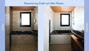 küche neu gestalten bad neu gestalten bilder alte kuche modern gestalten attraktiv