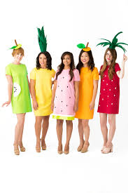 shop studio diy is live fruit costumes costumes and halloween