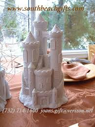 Beach Theme Centerpiece Ideas by 10 Best Beach Theme Centerpieces Sandcastles Cinderella Princess