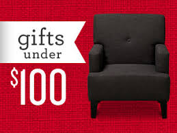 sofa bed black friday deals black friday furniture sales ad u0026 deals 2016 value city furniture