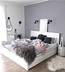 bedroom painting ideas for teenagers teen bedroom makeover ideas teen bedroom colors teen and bedrooms